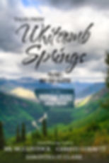 Whitcomb Springs Collection_Volume 1.jpg
