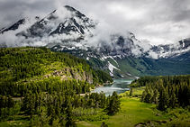 Glacier Park.jpeg
