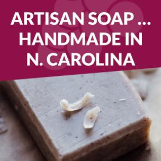 11 handmade soap.jpg