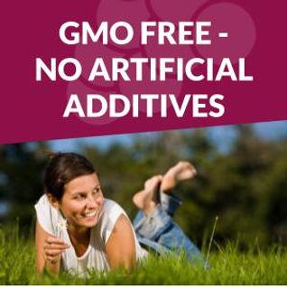GMO free resveratrol.jpg
