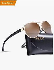 UV protection sunglasses.jpg