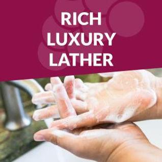 2 deep clean soap.jpg
