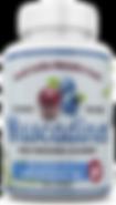 mx2 inv 400px blueberry alzheimer's-min_