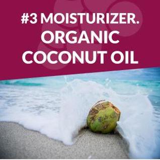 6 coconut oil soap.jpg