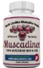 muscadine covid protection on amazon