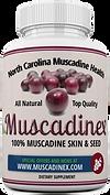 mx1 inv 400px grapeseed resveratrol-min_