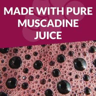 7 muscadine natural soap.jpg