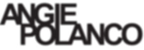 Logo Angie Polanco blanco y negro.jpg