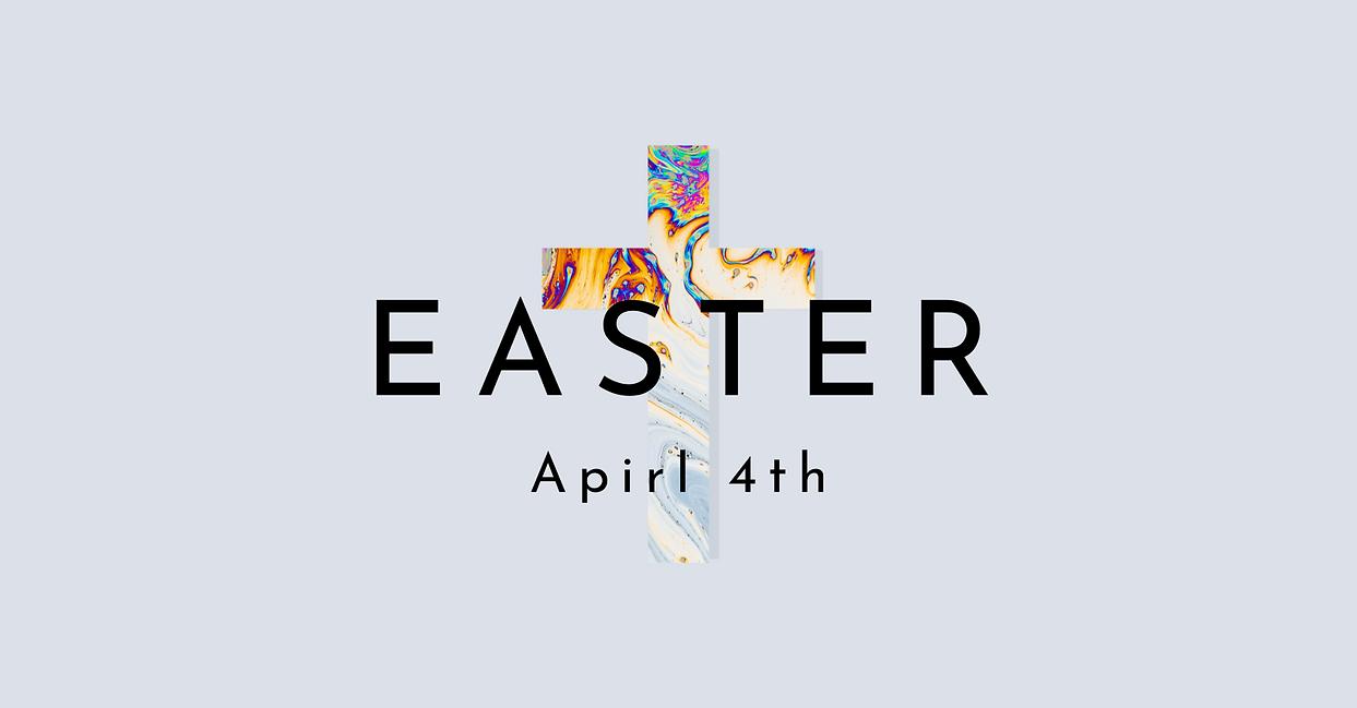 Easter_header (3).png