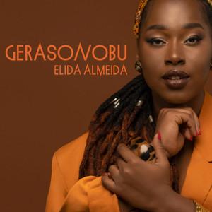 Elida Almeida Gerason obu Album