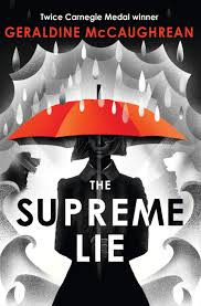 The Supreme Lie