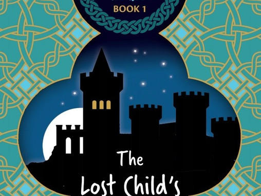 The Lost Child's Quest