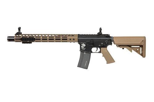 M4 SA-A29P HALF TAN