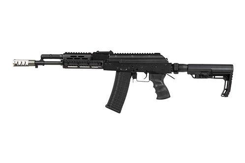 AK cyma CM076E