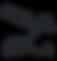 Airsoft Custom - accessoires joints et stabilisateurs
