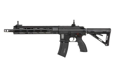 SA-H09 - 416 VERSION