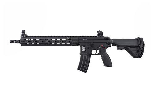 SA-H06 Carbine Replica