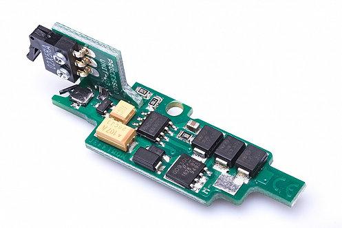 Processor unit - V3
