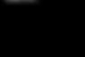 Airsoft Custom - accessoires ris