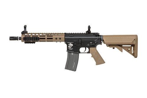 M4 half Tan SA-A27P