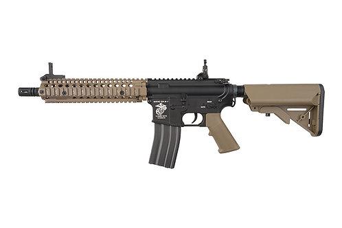 SA-A03 SAEC™ System carbine replica