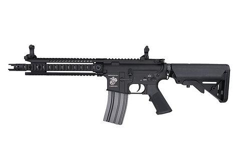 SA-A01 SAEC™ System Assault Rifle