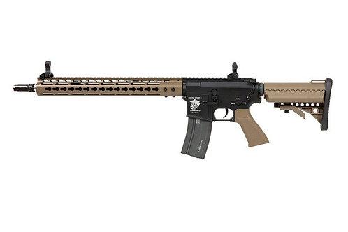 M4 SA-V09 HALF TAN