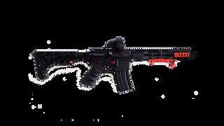 Airsoft Custom - Répliques M4 ACR