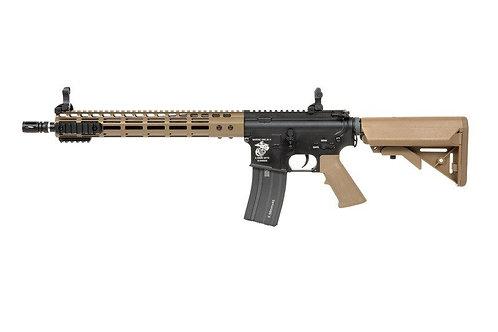 M4 half tan SA-A28P