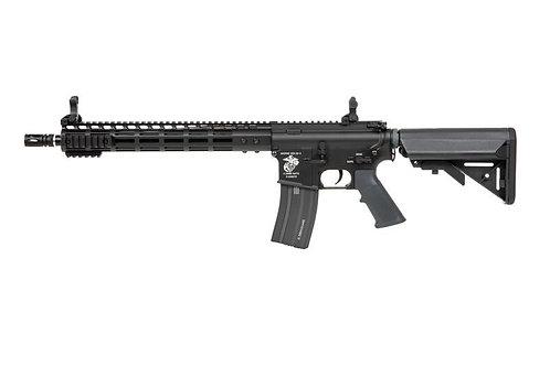 M4 SA-A28P