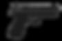 Airsoft Custom - répliques pistolets GBB