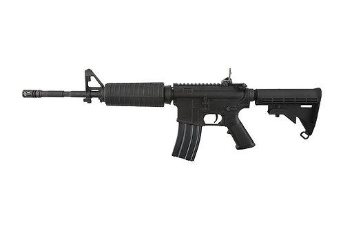 E&L M4A1 Elite AEG (Noir)