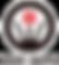 logo rare.png