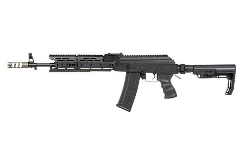 AK cyma CM076C