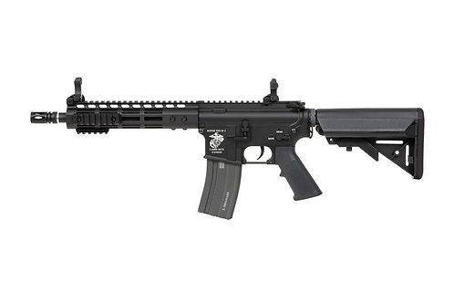 M4 SA-A27P