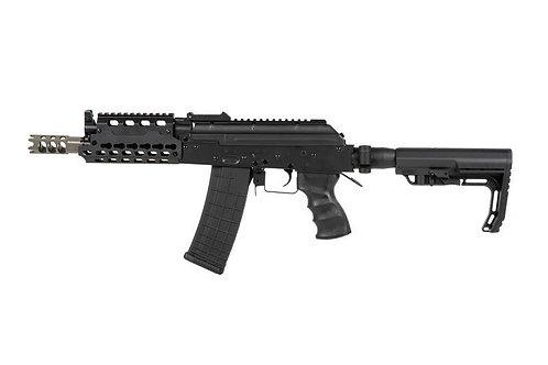 AK cyma CM076D
