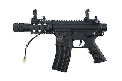 Specna SA-C18 CORE™