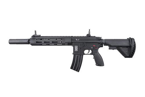 SA-H08 Carbine Replica