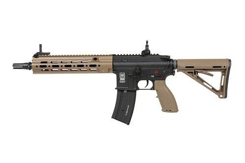 M4 SA-H05-M HALF TAN
