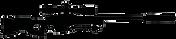 Airsoft Custom - répliques fusils sniper