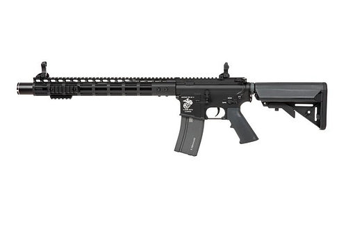 M4 SA-A29P