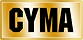 logo cyma.png