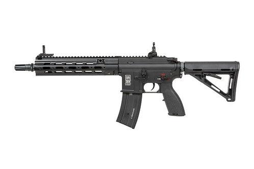 M4 SA-H05-M