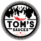cropped-Toms-Sauces-Large-Logo.png