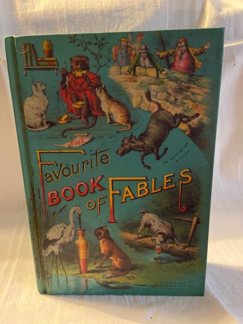 fablesbook2
