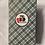 Thumbnail: Modiano Tarocco tarot card game