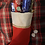Thumbnail: Adult English Christmas Crackers in a stocking (5)
