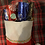Thumbnail: English Christmas Crackers in a Stocking (5)