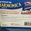 Thumbnail: How to Play the Harmonica kit