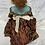 """Thumbnail: 1930 Storybook Doll 12"""""""